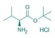 H-Val-OtBu · HCl, 95%