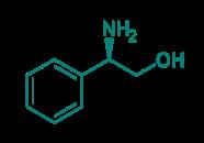 D-Phenylglycinol, 98%