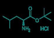 H-Leu-OtBu · HCl, 98%