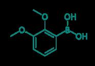 2,3-Dimethoxyphenylboronsäure, 98%