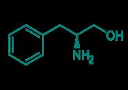 D-Phenylalaninol, 98%