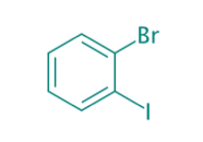 1-Brom-2-Iodbenzol, 98%