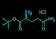 H-Gln-OtBu · HCl, 98%