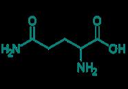 DL-Glutamin, 98%