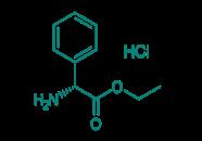 H-D-Phg-OEt · HCl, 97%