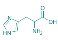DL-Histidin, 98%