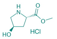 H-Hyp-OMe · HCl, 98%
