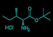 H-Ile-OtBu · HCl, 98%