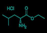 H-D-Leu-OEt · HCl, 98%