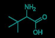 DL-tert-Leucin, 98%