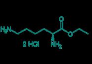 H-Lys-OEt · 2HCl, 98%