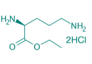H-Orn-OEt · 2HCl, 98%