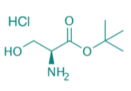 H-Ser-OtBu · HCl, 98%