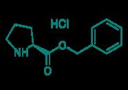 H-Pro-OBzl · HCl, 98%