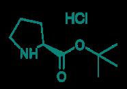 H-Pro-OtBu · HCl, 98%