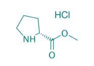 H-D-Pro-OMe · HCl, 98%
