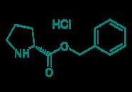 H-D-Pro-OBzl · HCl, 97%