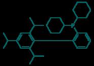 H-Ser-OBzl · HCl, 98%