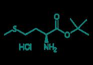H-Met-OtBu · HCl, 97%