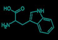 DL-Tryptophan, 98%