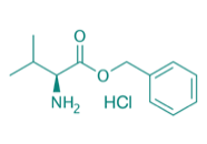 H-Val-OBzl · HCl, 98%