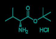 H-D-Val-OtBu · HCl, 98%