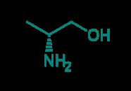 D-Alaninol, 98%