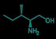 L-Isoleucinol, 98%