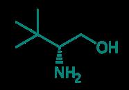 D-tert-Leucinol, 95%