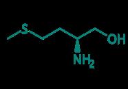 L-Methioninol, 98%