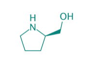 D-Prolinol, 98%