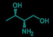 L-Threoninol, 95%