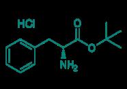 H-D-Phe-OtBu · HCl, 97%
