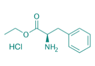 H-D-Phe-OEt · HCl, 98%