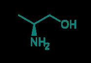 L-Alaninol, 98%