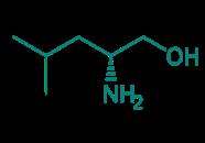 D-Leucinol, 97%