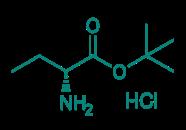 H-D-Abu-OtBu · HCl, 97%