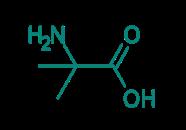 2-Aminoisobuttersäure, 98%