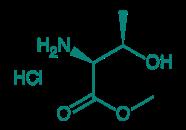 H-Thr-OMe · HCl, 98%
