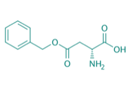 H-D-Asp(OBzl)-OH, 98%