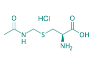 H-Cys(Acm)-OH · HCl, 98%