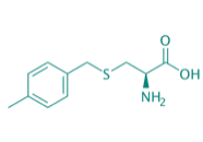H-Cys(pMeBzl)-OH, 95%