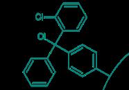 2-Chlortritylchlorid-Harz (1% DVB; 100-200 mesh; 0,1-3,0 mmol/g)