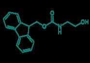 Fmoc-Gly-ol, 98%