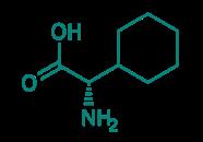 L-2-Cyclohexylglycin, 98%