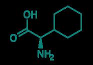D-2-Cyclohexylglycin, 98%