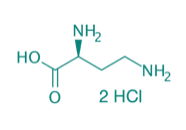 L-2,4-Diaminobuttersäure Dihydrochlorid, 97%