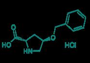 H-Hyp(Bzl)-OH · HCl, 98%