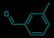 D-Penicillamin, 97%