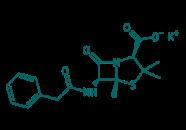 2-Piperidinmethanol, 98%